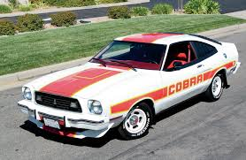 1978 ford mustang ii king cobra for sale 1978 ford mustang cobra ii ii much photo image gallery