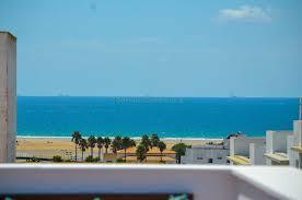 Suche Reihenhaus Zu Kaufen Immobilien Zu Verkaufen In Costa De La Luz
