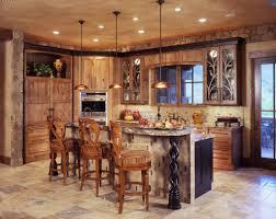 rustic kitchen island lighting endearing rustic kitchen island lighting pendant ideas salevbags