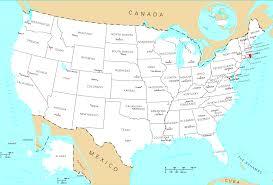 map rhode island where is rhode island located mapsof