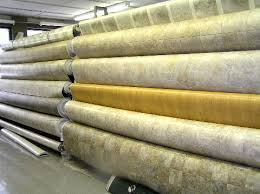 stylish vinyl roll flooring california discount vinyl flooring 40