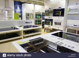 discount kitchen appliances online discount appliances online appliances stores in erie pa appliances