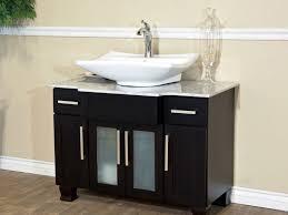 Bathroom Vanities In Montreal by Bathroom Vanities Pretty Ideas Modern Bathroom Vanities With
