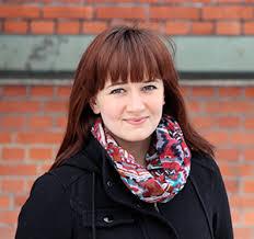 Bloggportalen.se - Jonna Lindberg - en bokblogg om ungdomsböcker - 105542
