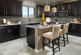 kitchen design learn how to get this designer look