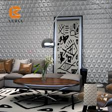Embossed Wallpanels 3dboard 3dboards 3d Wall Tile by Wall Decoration 3d Wave Mdf Board 3d Wall Panel Embossed Wall