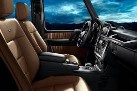 mercedes g class interior 2014 mercedes g class review prices specs