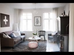 carpet ikea magnificent ikea living room rugs eizw info
