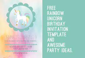 13th birthday invitations templates free printable invitation design