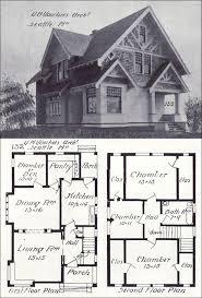 old english cottage house plans vintage cottage house plans neat design small house plans vintage