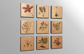 wood craft amazing wood craft ideas for your project homestylediary