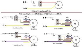 kenmore a c fan motor wiring diagram wiring diagrams
