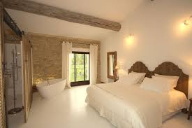 chambre romantique avec deco chambre romantique beige awesome stunning chambre taupe et
