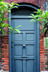 97 Best Farrow U0026 Ball by 7 Best Mahogany 36 Paint Farrow And Ball Images On Pinterest