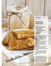 recettes de cuisine sans gluten hors série cuisine avantages spécial sans gluten sans lactose cie