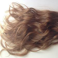hair extensions melbourne best hair extensions melbourne hairdresser melbourne vic
