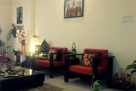 Home Interior Design Ideas India Indian Living Room Interior Design Ideas House Decor Home Decor