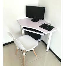bureau portable petit bureau pour ordinateur portable bureau pour bureau pour nateur