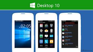 microsoft themes for nokia c2 01 desktop 10 theme asha 311 310 309 308 306 305