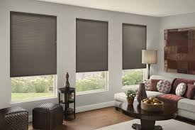 Levolor Cordless Blinds Decorating Beautiful Levolor Cellular Shades Matched In White