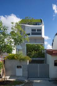 Andrews Home Design Group by 2230 Best Modern Architecture Images On Pinterest Architecture