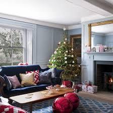 84 best christmas décor images on pinterest christmas ideas