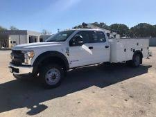 ford f550 truck for sale ford f550 4x4 ebay