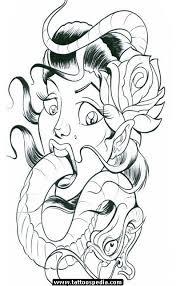 new school tattoo drawings black and white badass new school tattoos google search art pinterest tattoo