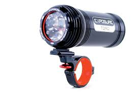 light and motion bike lights review best front and rear road bike lights reviewed 2018 cycling weekly