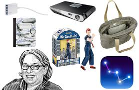 New Tools And Gadgets My Tech Essentials News Wall Street Journal