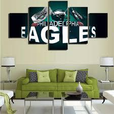 popular decor eagle buy cheap decor eagle lots from china decor
