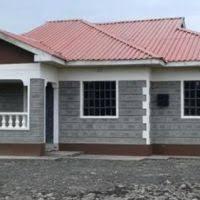 three bedroom houses 3 bedroom house for rent in matasia ngong kajiado kajiado