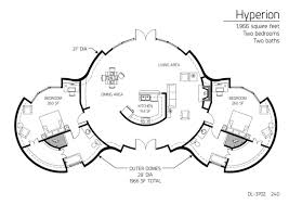 dome homes plans dome house plans geodome homes geodesic dome home plans floor plans