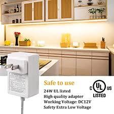 best cabinet kitchen led lighting explore led lights for cabinets