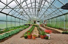 Botanical Garden Internship Park Gardenhouse Internship Allen Neighborhood Center