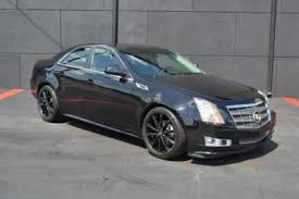 cadillac cts 2010 black black cadillac cts in maryland for sale used cars on buysellsearch