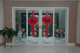 10 Foot Patio Door Compare Windows Doors At Dp Door Showroom