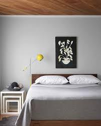 Gray Modern Bedroom 182 Best Bedroom Ideas U0026 Decor Images On Pinterest Bedroom