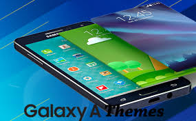 galaxy themes store apk samsung devices 4 4 many themes for touc samsung galaxy a series
