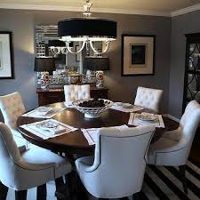 Tufted Arm Chairs Design Ideas Restoration Hardware Dining Chairs Design Ideas
