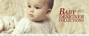 baby designer clothes chic baby clothes