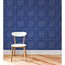 peel and stick wallpaper brewster byzantine peel and stick wallpaper wall s furniture decor