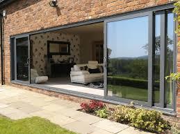 frameless glass patio doors oversized patio doors gallery glass door interior doors u0026 patio