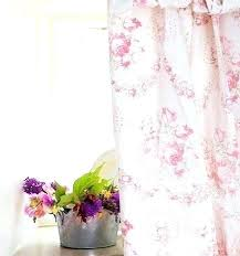 Best Fabric For Curtains Inspiration Best Fabric For Curtains Captivating Upholstery Fabric For