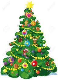tree cartoon images u0026 stock pictures royalty free tree cartoon