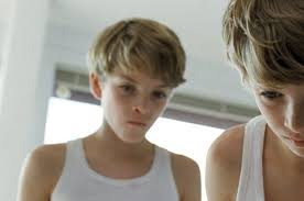 boy hair cut for grandma these new horror movies will make you scared of your mom and grandma