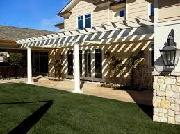 Aluminum Patio Covers Dallas Tx by Alumawood Patio Cover Superior Awning Southern California