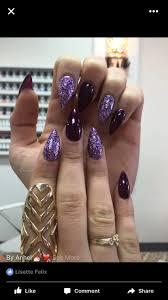 best 25 crazy acrylic nails ideas on pinterest mint acrylic