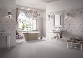 imola ceramica u2022 tile expert u2013 distributor of italian tiles