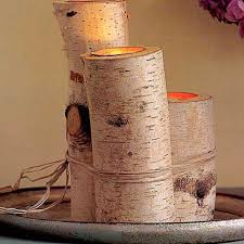 Birch Tree Decor 38 Best Birch Tree Decor Images On Pinterest Birches Birch Bark